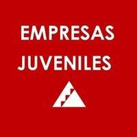 Empresas Juveniles