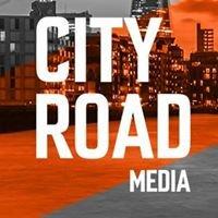 City Road Media