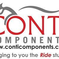 Conticomponents Boutique