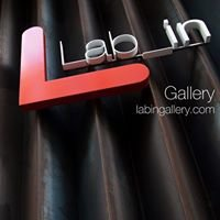 Lab_In Gallery