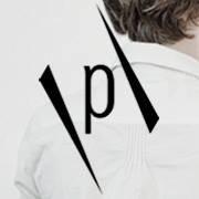 Agence La Pointe