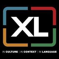 XL Edge
