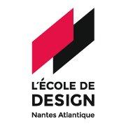 MDes by L'École de design Nantes Atlantique