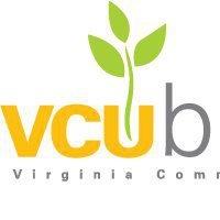 Certificate in Sustainability Program at VCU