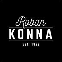 Roban Konna