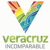 Clasificados Veracruz
