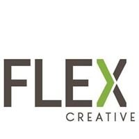 FLEX Creative Inc