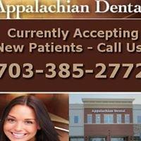 Appalachian Dental