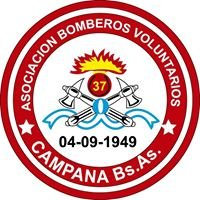 Asociacion Bomberos Voluntarios de Campana