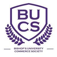 Bishop's University Commerce Society