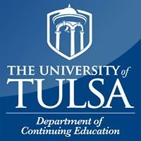 University of Tulsa Continuing Education: Lifelong Learning Division