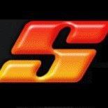 Sinergy Motorsports