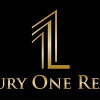 Luxury One Realty