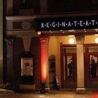 Reginateatern