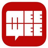 MeeWee