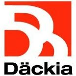 Däckia Sverige