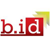 B.ID LLC