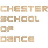 Chester School of Dance