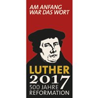 Luther2017-Bayern