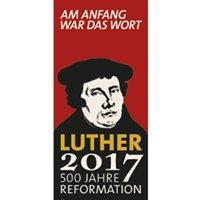 Luther2017-Bayern
