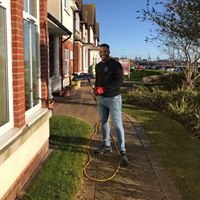 Orwell Window Cleaning Specialists Owcs Ltd