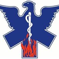 Phoenix Emergency Medical Solutions