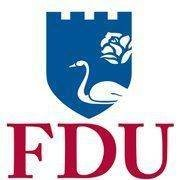 Career Development - FDU Florham Campus