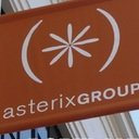 Asterix Group