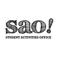 MICA Student Activities