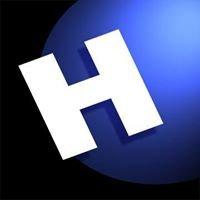 High Output, Inc.