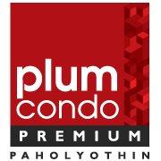 Plum Premium Paholyothin