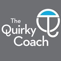 The Quirky Coach