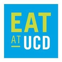 EAT at UCD
