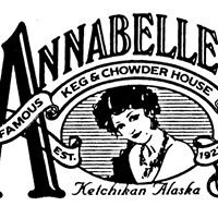 Annabelle's Famous Keg and Chowder House