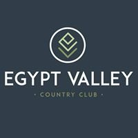 Egypt Valley Country Club