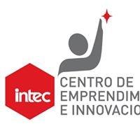 Centro de Emprendimiento e Innovación CEI - INTEC