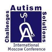 """Московская международная конференция """"Аутизм: вызовы и решения"""""""