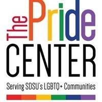 SDSU Pride Center