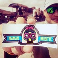 Maman Brigitte Films