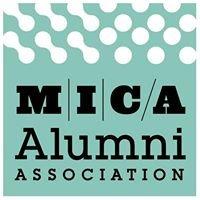 MICA Alumni Association
