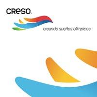 CRESO - Creando Sueños Olímpicos