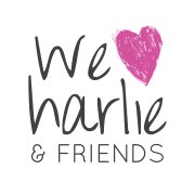 We Heart Harlie and Friends Foundation