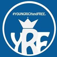 YRF Team