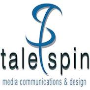 Tale Spin Media & Marketing