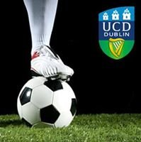 UCD Sports Centre - Facilities