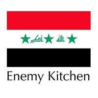Enemy Kitchen