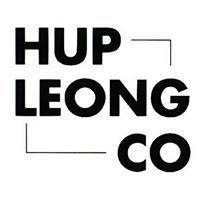Hup Leong Company