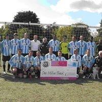 Slough Laurencians FC