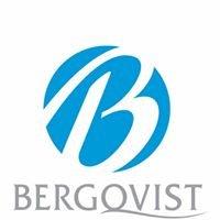 Bergqvist Massage & Friskvårdsutbildningar