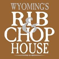 Wyoming's Rib & Chop House